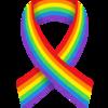 """同性愛者への差別を排除せよ。LGBTへの""""気持ち悪い攻撃""""を辞めさせろ‼‼‼"""