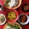 ポート ディクソンで辛くて美味しいマレー系料理を楽しむなら「ASAM PEDAS KASIH IBU」