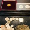 富山で古銭(小判)金貨.プラチナコイン.記念貨幣(金貨)売るならココ!