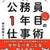 """PDCA日記 / Diary Vol. 584「余白があるから多様な仕事ができる」/ """"Margins allow for a variety of jobs"""""""