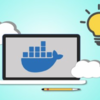 Dockerでhello-worldをやってみる(米国AI開発者がゼロから教えるDocker講座)