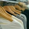 新しい服を買うとスピリチュアルパワーが活性化する理由