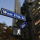 ANAのマイルでニューヨーク旅行計画