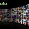 冬休みは何して過ごす?Huluで映画を観まくろう!Huluおすすめ海外映画70選【随時更新】