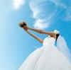 婚活 洋服は戦闘服、又は衣装