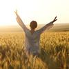 深呼吸の効果。低コスト・短時間で心も身体も健康になろう!