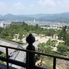 【高知旅行】とりあえず行っとけ!高知城と歴史博物館とひろめ市場