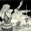 強靭な肉体 「ベディヴィア卿」の概要と実在人物