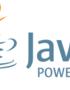 MacでJavaのインストールとバージョンの切り替えを行う