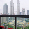 【子連れマレーシア旅行】マレーシアに子供連れで旅行する時に持って行きたい、子供の荷物リスト♡