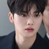 韓国俳優:ソン・カン