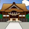 大阪、摩訶不思議な寺社ランキング!大阪人が驚く知られざるドラマとは!?