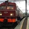 1-1. 東アジア旅行!すべてはシベリア鉄道への憧れから。