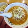 【食べログ3.5以上】千代田区東日本橋三丁目でデリバリー可能な飲食店1選