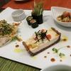 藤沢にできたローフードのカフェ―SPOON CAFE BISAI