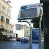 ベネチアからミラノへバスで移動!!なんでもやってみることって大事だね!