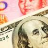 中国が25%の報復関税を実施!?