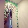 【作品展示のおしらせ】写真集食堂めぐたま「めぐたまキットパスプロジェクト」