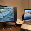 【検証】動画編集ソフト『Final Cut Pro』をメモリ8GB・128GB SSDのMacBook Proで使うとどうなるのか?
