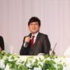 山ちゃんと蒼井優さんが結婚。プロポーズの言葉にみんながキュン…!ゲイたちの話題に上がったWEEKLYツイートまとめ