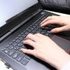 【完全保存版】Webライターに必要なスキルとは?文章力よりも重要な8つの能力