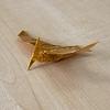 折り紙 プテラノドン