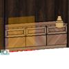 自作アドイン「CleanerFusion360」のご紹介。