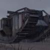 BF1の戦車パッケージについて