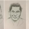 有名人の写真を似顔絵にするプロジェクト
