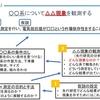 研究と競技を両立するための3つの鉄則【その1】自分の研究のロードマップを作る