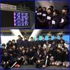 三菱電機ファルコンズ日本リーグ2連覇