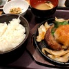 やまやのランチは明太子・高菜・ご飯が食べ放題!東京駅(京橋)ランチにおすすめ!