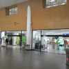 タマサート大学ランジットキャンパスを紹介するぞ~!【タイ留学】