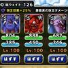 level.1389【悪魔系縛り・その他】呪われし魔宮に挑戦!