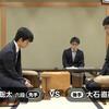 【予想】第44期棋王戦の藤井聡太七段VS菅井竜也王位の対戦はどうなるのか?予想してみました!