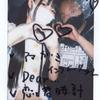 YOKOHAMA SUPER LIVE 2021 Sistersあにま深瀬ひなた生誕祭 #如月のえる #長瀬夏帆 #美雲はに #一ノ瀬ゆい