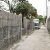 「阿嘉島の魅力」