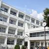 佐野高校軽音楽部メンテナンス訪問してきました。