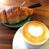 プーケットでも朝・昼・晩!コーヒーが飲みたい。CoffeeMania