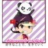 【YouTube】チャンネル登録100人達成