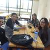 【194学期A】フィリピンバギオMONOL新入生ご到着のご報告