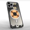 iPhone13はワイヤレス充電コイルが大型化されリバース充電が可能になる?