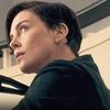 スコア90点『オールド・ガード』ネタバレ感想・レビュー|「アクション×挿入歌×映像美が素晴らしい」【Netflix】