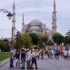 トルコ旅行記:イスタンブール編【観光おすすめ情報】