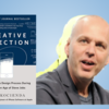 2019年 書評#3 Creative Selection アップルの黄金時代を支えた文化:デモ主義による創造淘汰