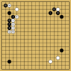 電王戦FINAL第2局 朴廷桓 VS DeepZenGo