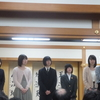 関西駒桜フエスタ2014