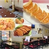 【オススメ5店】蘇我・鎌取(千葉)にある中華が人気のお店