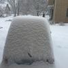 軽井沢や寒冷地の冬に必須な、おすすめカー用品5選