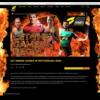 Zwiftとスーパーリーグトライアスロンがeスポーツ「SLT Arena Games」を8月に開催